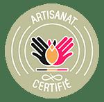 Pierre Plas - Artisan Certifié